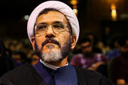 اطلاعی از ثبتنام عارف ندارم/ سرلیست اصلاحطلبان پس از تایید صلاحیتها مشخص خواهد شد