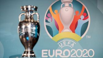 برنامه مسابقات پلی آف یورو ۲۰۲۰ معلوم شد