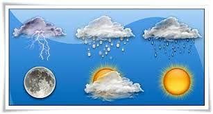 آخرین وضعیت هوای استان تهران