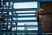 روند معیوب بازسازی بافت فرسوده در تهران