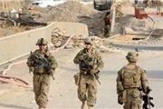 اعزام نظامیان تازه نفس آمریکا به آلمان