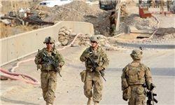 تایید خروج آمریکایی ها از عراق