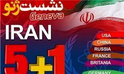 تیم مذاکرهکننده ایران بسیار حرفهای است