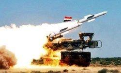 حیثیت اسرائیل به باد رفت/ روسیه جلوی جنگ با ایران را بگیرد