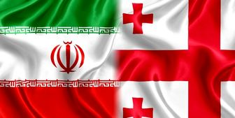صدور مجوز برای بازگشت دانشجویانی ایرانی مشغول به تحصیل در گرجستان
