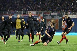 نتایج رقابتهای لیگ ملت های اروپا/شکست اسپانیا مقابل کروات ها در ثانیه های پایانی