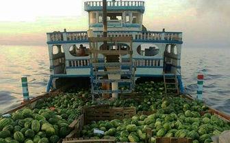 کشاورزی سنتی در بحران کم آبی!