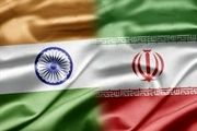 تعامل بانکی ایران و هند با فشار آمریکا روبرو خواهد شد