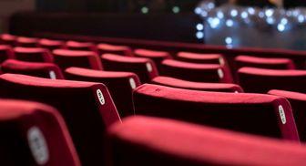 آیا سینما دچار افت فروش خواهد شد