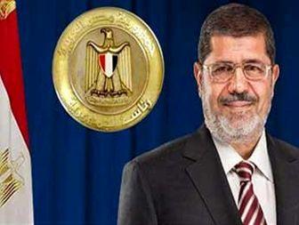 """"""" مرسی """": سأرفع الضمان الاجتماعی إلى ۷۰۰ جنیه لکل أسرة"""