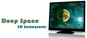 با این اسکرین سیور فضانوردی کنید! + دانلود