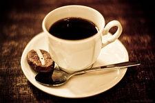 مصرف زیاد کافئین روی درمان ناباروری تاثیرمنفی دارد