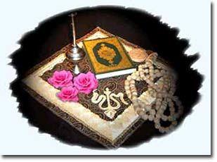 دو ویژگی کمیاب در آخرالزمان از منظر حضرت رسول (ص)