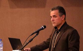 مدیر عامل پرسپولیس: علیپور باید در پرسپولیس بماند