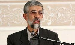 حداد عادل: وحدتشکنان اصولگرا نیستند