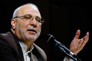 مدیریت جدید شهر تهران پشت اتهامات بیاساس سنگر گرفته است/ رسیدگی به اتهامات وظیفه نهادهای ذیصلاح است