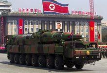 نگاهی به قابلیتهای تسلیحاتی کرهشمالی