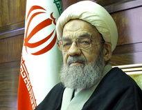 تبریک رییس دیوان عالی کشور به روحانی