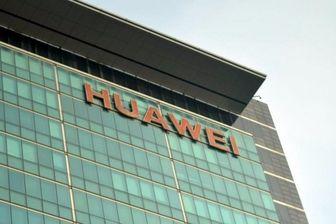 کدام کشورها هوآوی را برای ساخت شبکههای 5G خود انتخاب کردهاند