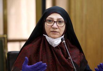 پرونده دو شهردار منطقه تهران هنوز در مرحله بازپرسی است