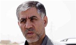 تشریح دلایل استعفای نمایندگان فارس