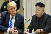محل احتمالی نشست ترامپ و کیم جونگ اون کجاست؟