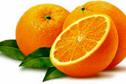 مواد خوراکی موثر در کُندکردن روند پیری