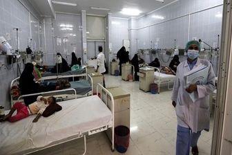 قطع حمایت های بین المللی از بیمارستان های یمن تبعات وخیمی دارد