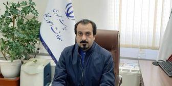 انتصاب امین جیران به عنوان رییس اداره روابط عمومی معاونت امورمجلس ریاست جمهوری