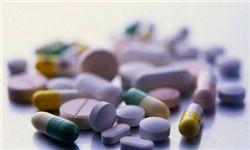 افزایش مرگهای ناشی از مصرف ترامادول