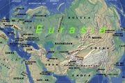 روسیه، چین و ایران در اوراسیا؛ رقابت در عین رفاقت
