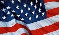 توقف اخراج ۱۴۰۰ تبعه عراقی از آمریکا