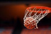 تیم ملی بسکتبال سه نفره ایران عازم چین میشود