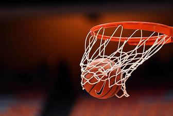 یک استعفا در فدراسیون بسکتبال