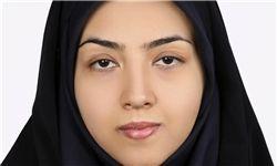 حال همسر بنده و خانم محمودی خوب است