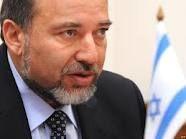 آخرین اظهارات ضد ایرانی وزیراسرائیل