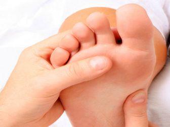 انواع قارچ پوستی و راههای پیشگیری از آنها
