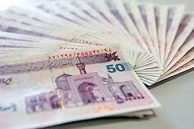 معافیت مالیات حقوق کارکنان در بودجه ۹۸ ثابت ماند + سند