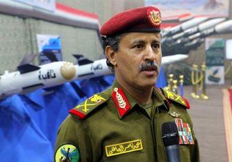 ویژگیهای سامانههای جدید پدافند هوایی یمن+تصاویر