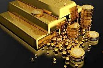 قیمت سکه و طلا در 19 تیر 99 /سکه 10 میلیون و 520 هزار تومان شد
