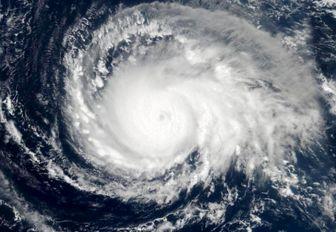 ادعای ترامپ درباره طوفان مرگبار پورتوریکو جنجال به پا کرد
