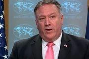 مطمئنیم ایران برنامه هستهای خودش را از سر نمیگیرد