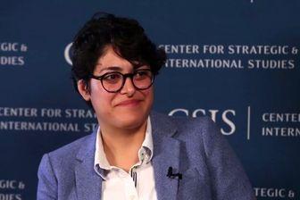 مشاور سازمان ناتو: اروپا خواهان حفظ برجام است