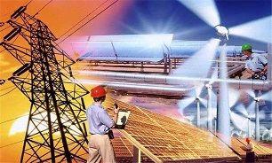 مصرف برق در کشور ۲ برابر میانگین جهانی است