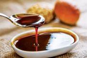 فواید شیره انگور برای جوان سازی پوست