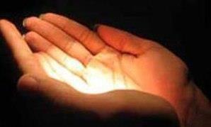 چه کنیم تا دعایمان مستجاب شود؟