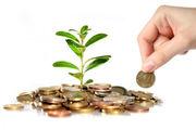 فرصت سرمایه گذاری با پول کم