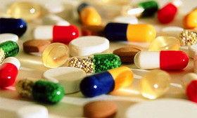 غول دارویی آمریکا وارد ایران شد