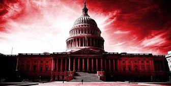 نگاهی به شکستهای آمریکا از ایران در میدان سیاست