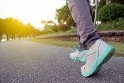 راهکارهایی طلایی برای داشتن زندگی سالم